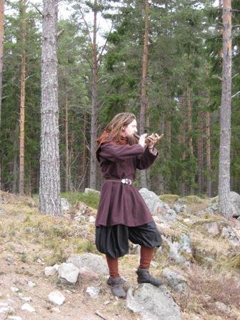 Årsunda Viking