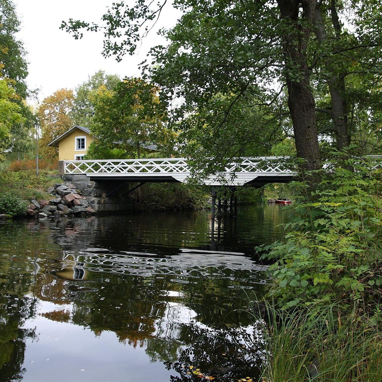 Hammarby Bruk