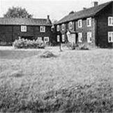 Hembygdsgården Svens