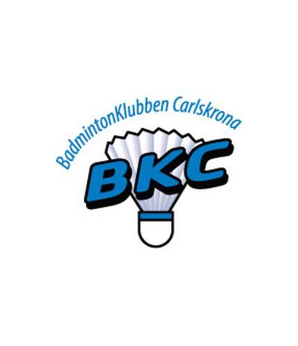 Badminton - Arena Karlskrona
