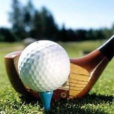 Högbo Golfklubb