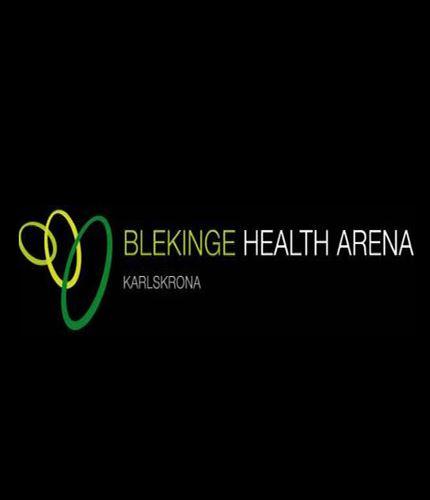 Blekinge Health Arena