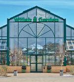 Willab Garden, Willab Garden