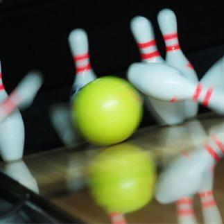 Sandvikens Bowlingcentrum