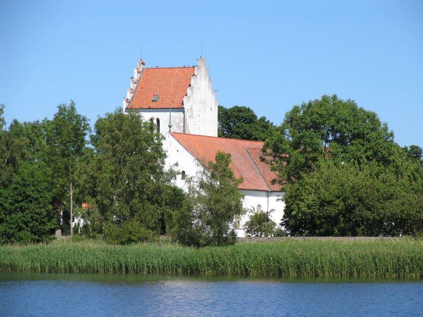 Kristianopel