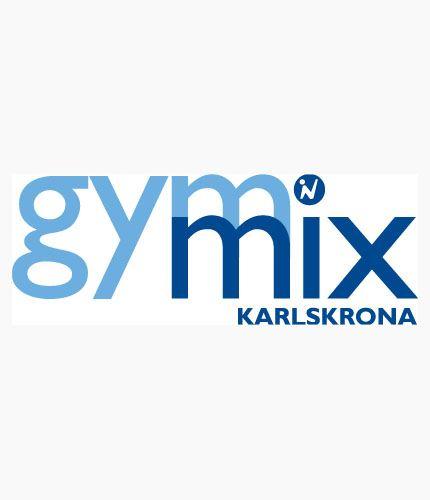 Gym Gymmix