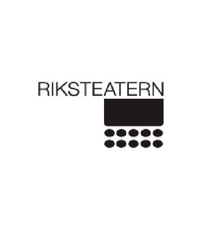Karlskrona Teaterverein