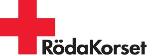 Röda Korset Kupan (Red Cross)
