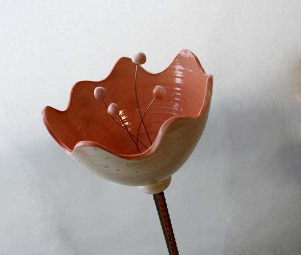 Keramikateljén