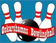 Oskarshamn bowling alley