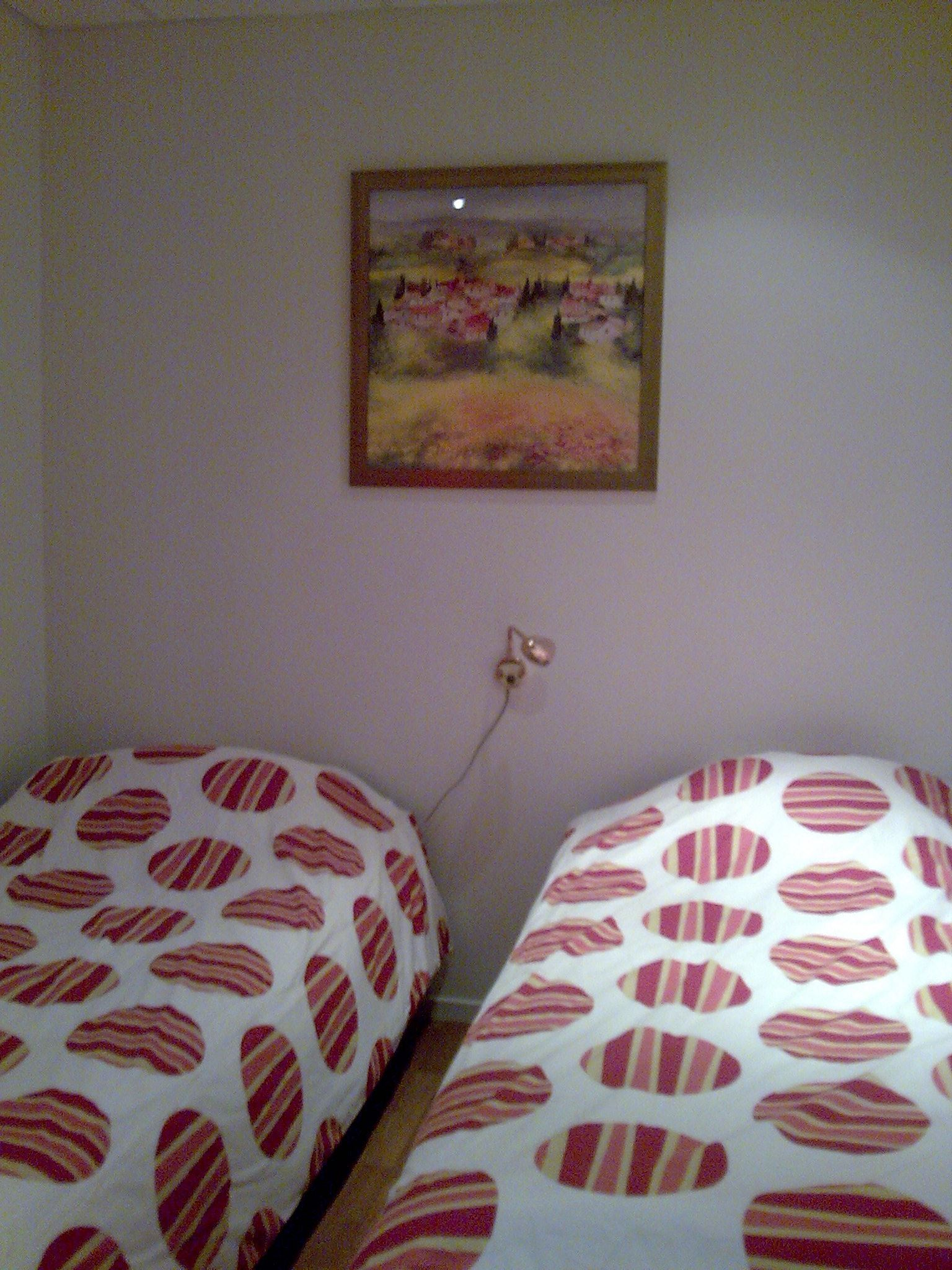 Three Crown Bed & Breakfast