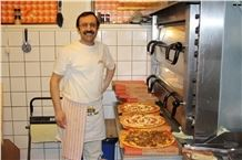 Möre Pizzeria