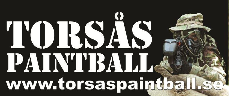 Torsås Paintball