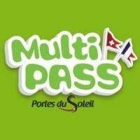 Multi Pass