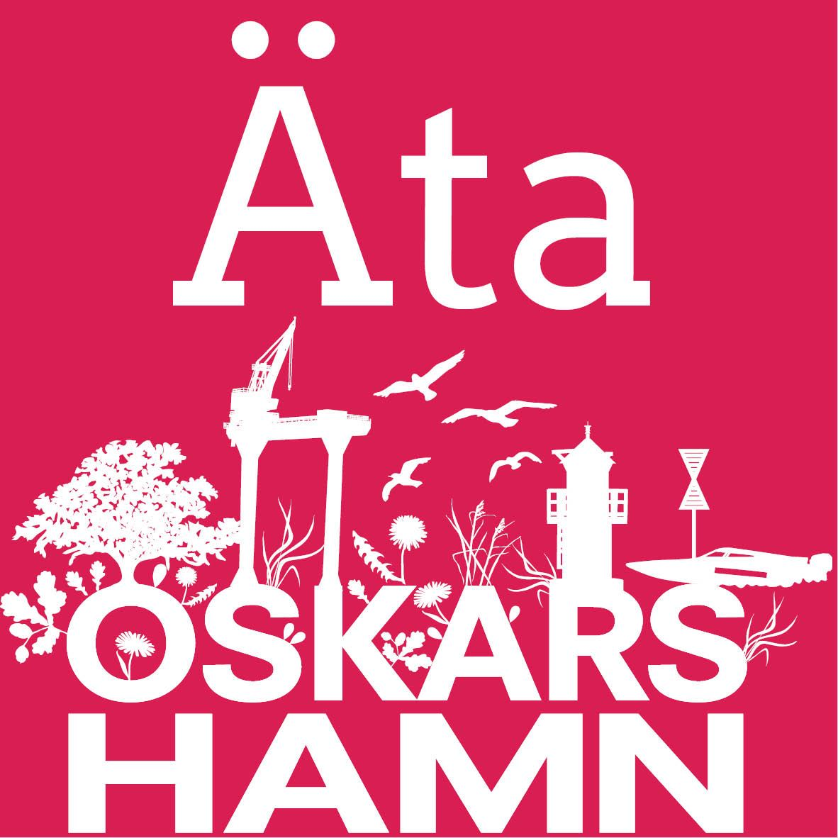 "Oscarsgymnasiet restaurangskola  ""Lilla Restaurangen"""