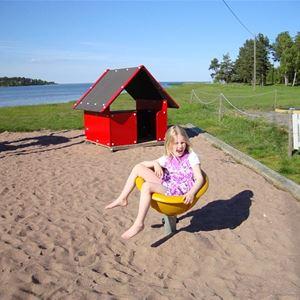Skeppevik's Camping