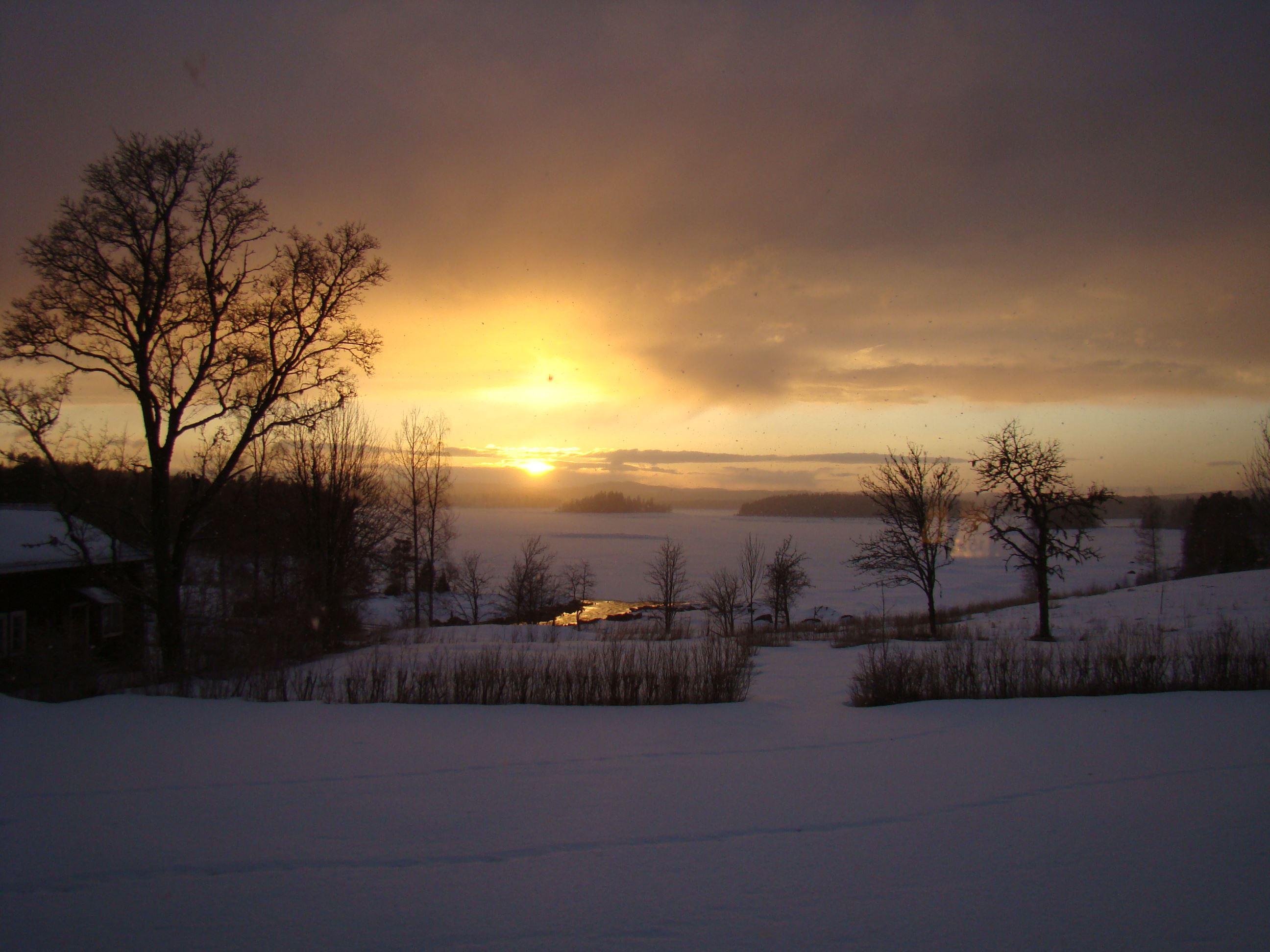 Lövsjön Herrgård