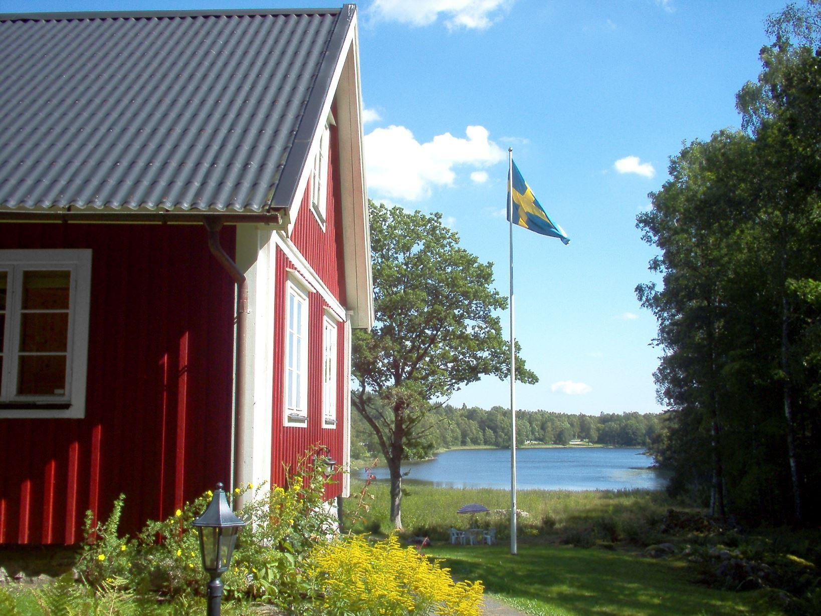 Foto Stugsommar, Holiday houses in Hässleholm!