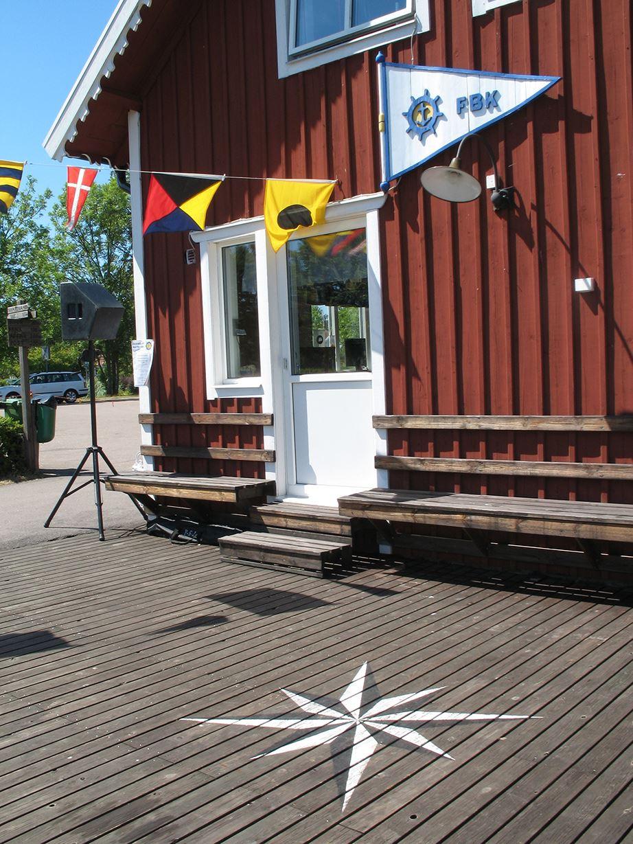 Figeholm Boat Club