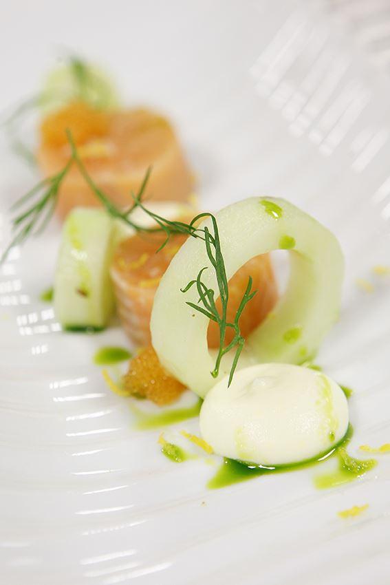 www.badholmen.se, Badholmen Restaurang
