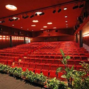 Centralteatern