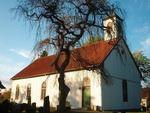 Gullabo kyrka