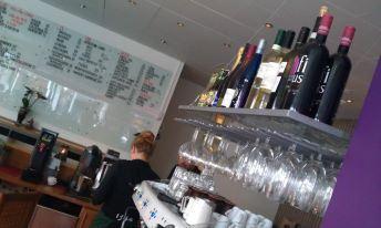 Café 1344