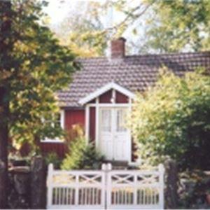 Foto Bo i Skåne, Boka stuga i Hässleholm med omnejd