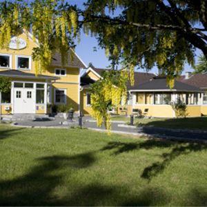 Björkhaga Hotel & Conference