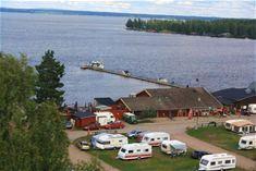 Strandbaden Årsunda - Konferens