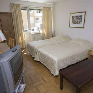 Guest House Slottstorget