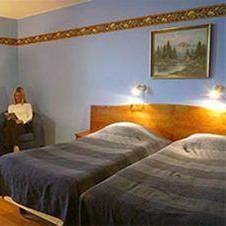 Hotell Aveny