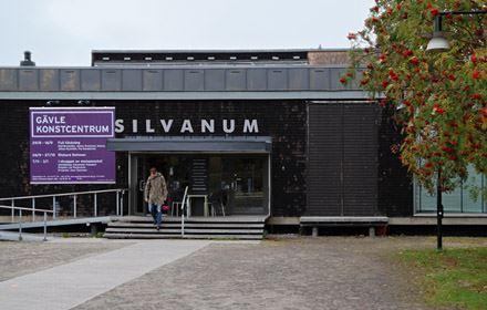 Gävle Konstcentrum