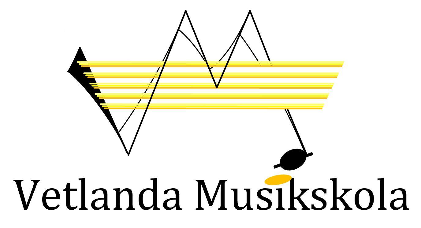 © Musikskolan, Musikskolan