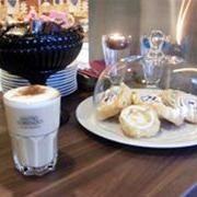 Café Parken