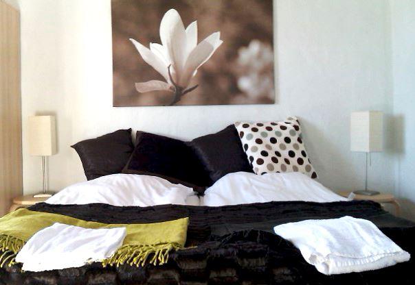 Elisetorp Bed & Breakfast