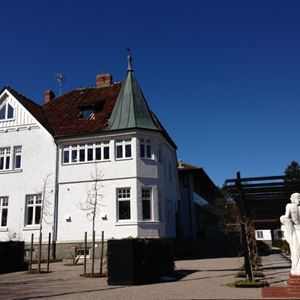 Kiviks Hotell Konferens och Spa