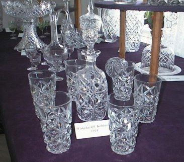Sibbhults Glasmuseum