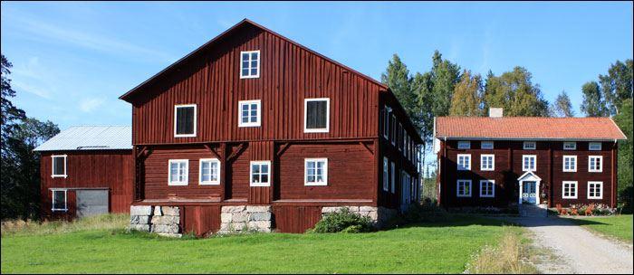 Jonas Pettersson,  © Jonas Pettersson, Langsbo konsthall