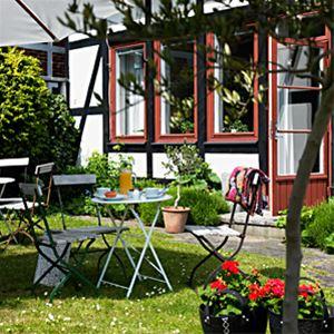 Hotell Kockska Gården