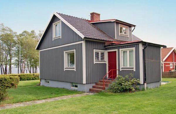 Sölvesborg/Krokås - S03222