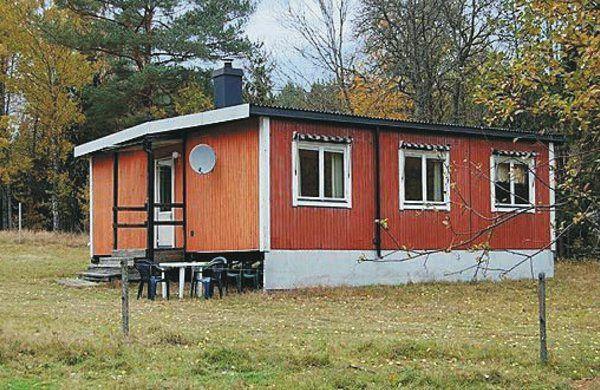 Ronneby - S03291