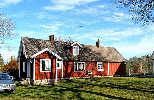 Olofström - S03432