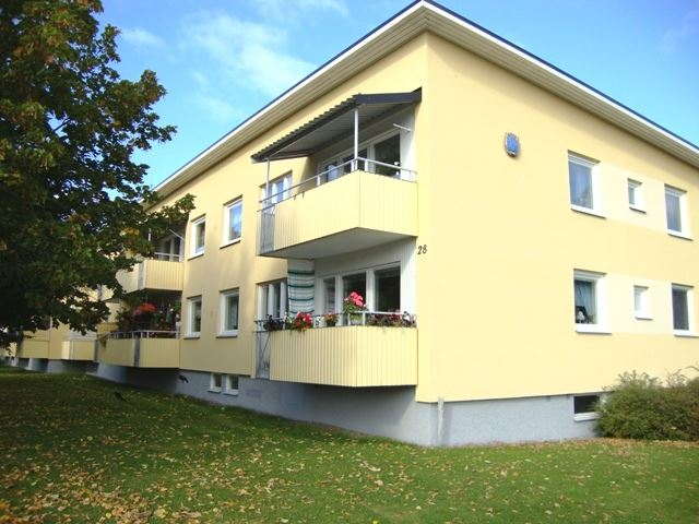 Vasaloppet Sommar. Privatrum M116 Älvgatan, Mora