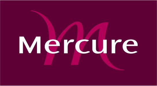 Mercure Lyon Brotteaux
