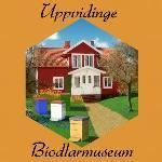 Uppvidinge Biodlarmuseum