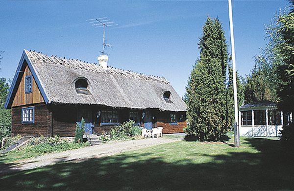 Arkelstorp/Immeln - S01445