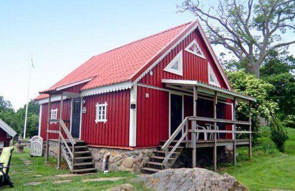Bräkne Hoby - S03502