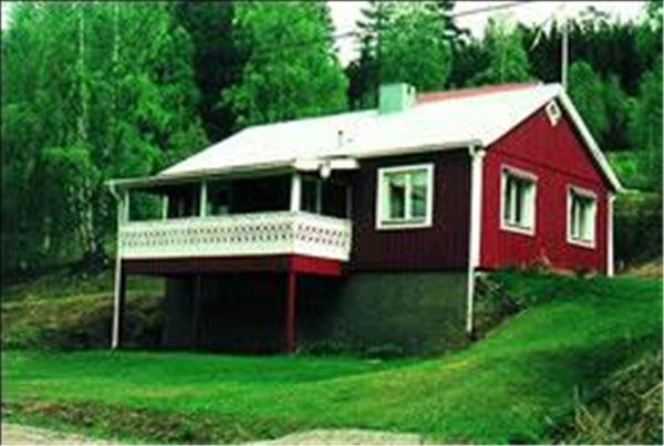 Järkvissle Organic Farm & Cottages