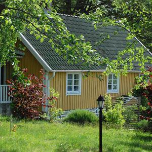 Bed&Box Svartarp 2336